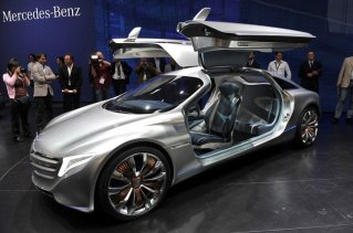 mercedessclassfuture