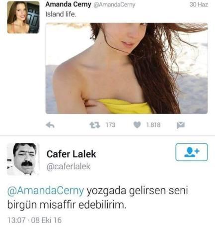cafer