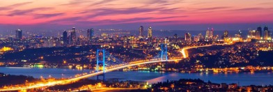 visit-istanbul-640x217.jpg